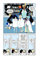 M.A.O.H. Ch 2 Page 10 by missveryvery