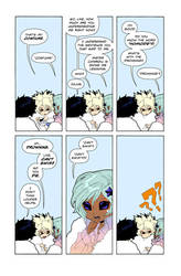 M.A.O.H. Ch 2 Page 12 by missveryvery