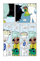 M.A.O.H. Ch 2 Page 17 by missveryvery