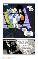 M.A.O.H. Ch 2 Page 22 by missveryvery
