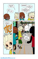 M.A.O.H. Ch 2 Page 24 by missveryvery