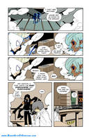 M.A.O.H. Ch 3 Page 5 by missveryvery