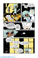 M.A.O.H. Ch 3 Page 20 by missveryvery