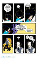 M.A.O.H. Ch 6 Page 6 by missveryvery