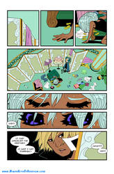 M.A.O.H. Ch 6 Page 14 by missveryvery