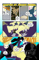 M.A.O.H. Ch 7 Page 01 by missveryvery