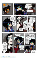 M.A.O.H. Ch 7 Page 21 by missveryvery