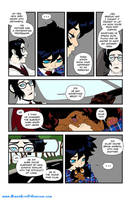 M.A.O.H. Ch 7 Page 22 by missveryvery