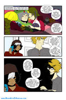 M.A.O.H. Ch 7 Page 27 by missveryvery