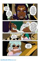 M.A.O.H. Ch 8 Page 16 by missveryvery