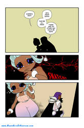 M.A.O.H. Ch 8 Page 24 by missveryvery
