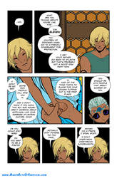 M.A.O.H. Ch 8 Page 28 by missveryvery