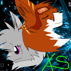 Scyther-Wolf's Profile Picture