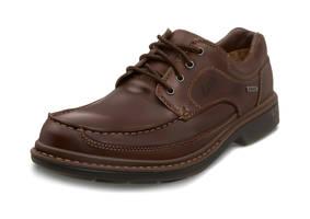Shoe by Koen-Edward