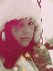 Winter Wonderland by bobbipop
