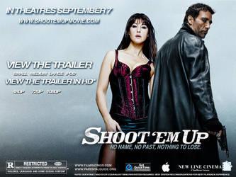 Shoot Em Up Apple Trailer Page by rhodeder