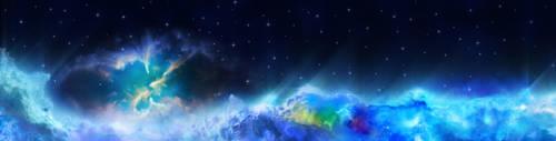DreamScape by rhodeder