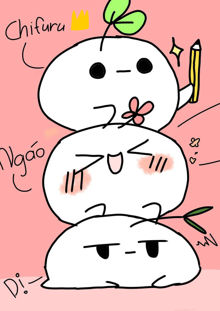 My Oc!!! by meomuop2k2