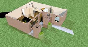 home 1 angle 1 by DaNoTomorrow