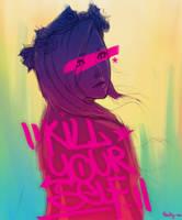 killurself by faulty-ai