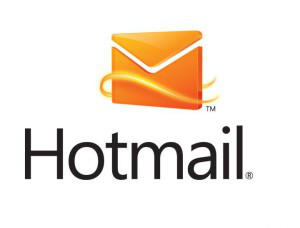 hotmail01's Profile Picture