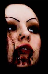 horrormovie by swedengoth
