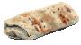 Burrito by ThisTeaIsTooSweet