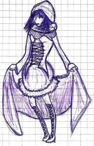 maarda's Profile Picture