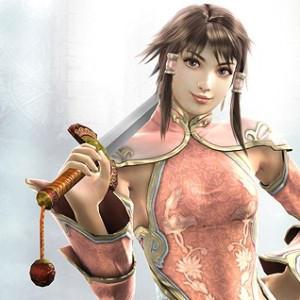 Xianghua's Profile Picture