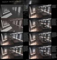 Concept tutorial no.1 by AndreeWallin