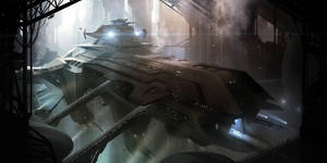 I.F. 221C by AndreeWallin
