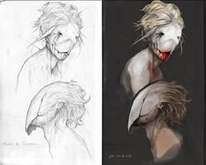 Sketch271 by Spellsword95