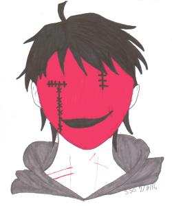 Suicidemouseavi's Profile Picture
