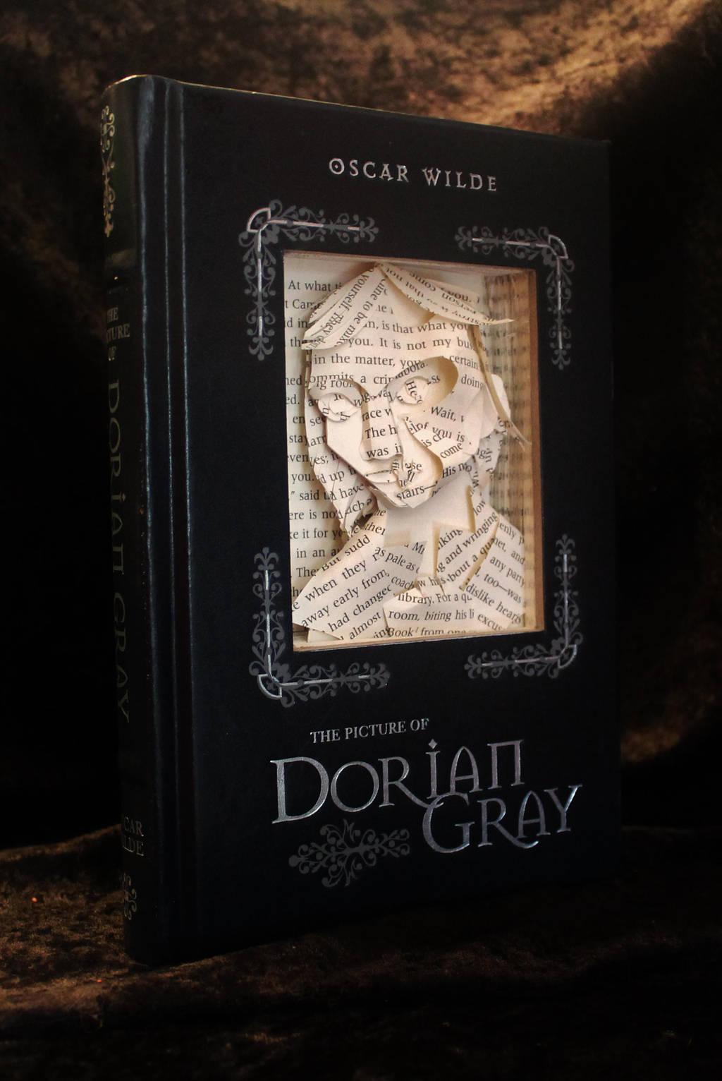 the_portrait_of_dorian_gray_book_sculpture_by_wetcanvas_d5xczlj-fullview.jpg