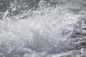 Splash Texture 1 by okbrightstar-stock