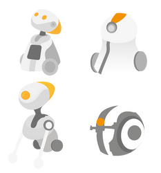 DesignRobot by Malchutash