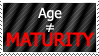 I'M AN ADULT! TREAT ME LIKE ONE! by World-Hero21