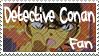 Request: Case Closed - Detective Conan by World-Hero21