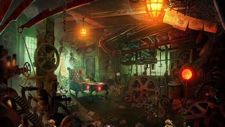interior6 by mySpaceDementia