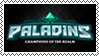 Paladins Stamp by Aelitafan1000