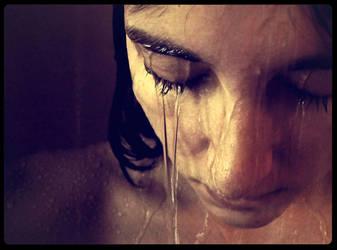 Emotion flows by Sanara19