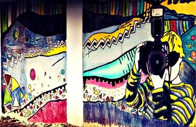 Metaphoto 2 by Sanara19