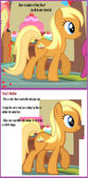 Base Tutorial: All in One, How to Make a Pony Base by Ms-Paint-Base