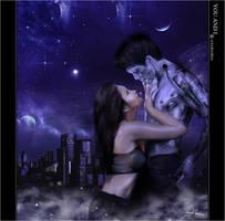 You_and_I by anaRasha