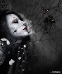 broken me by anaRasha