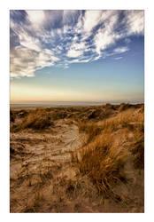 Dune by JimP4nsen