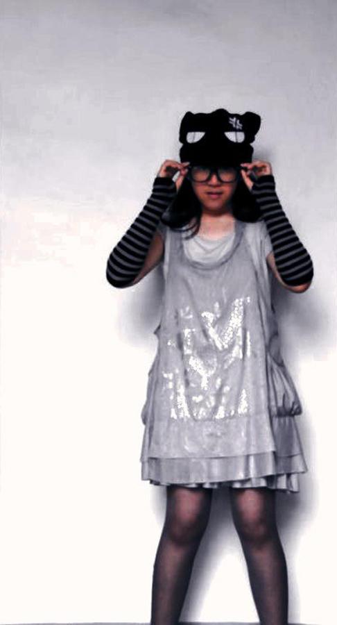 yumedreamer's Profile Picture