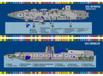 Intrepid Museum Info Guide 2 by BillForster