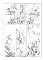 Rippers 3 pg 14 by LockettDown