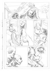 Rippers 3 pg 15 by LockettDown